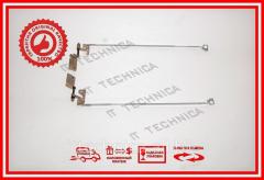 Loops of Lenovo IdeaPad B560 33.4JW10.XXX