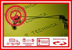 Loops of Lenovo IdeaPad B570 B575 V570