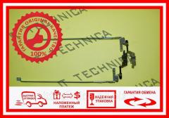 Loops of Lenovo IdeaPad B590 V595 V590 B580 V580