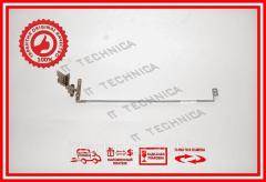 Loop right Lenovo IdeaPad G580 Version 1 21270