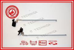 Loops of Lenovo ThinkPad SL500 43Y9691 21280