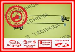 Loops of Toshiba Satellite M900 M910 U500 U505