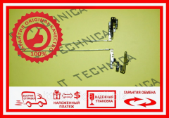Loops of Toshiba Satellite T130 T131 T132 T135