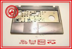 Keyboard cover top case of Lenovo Z580, Z585 22420