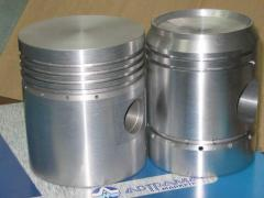 NF-043 piston