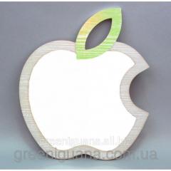 Mirror - Apple YG210 decor