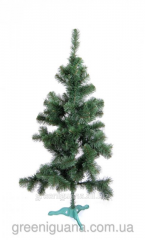 Artificial Christmas tree of 1,5 m