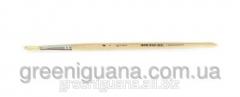 Brush bristle No. 4 ZB