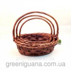 Basket 8-0089K