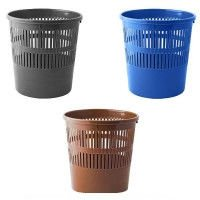 Basket for garbage (K_P) plastic