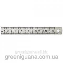 Line of metal 15 cm 0034-33121