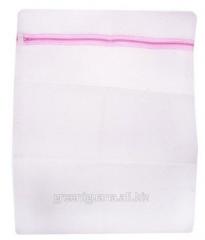 Bag grid for washing of 40х50 cm