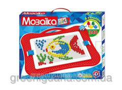 Mosaic for kids No. 4 3367
