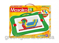 Mosaic for kids No. 5 3374
