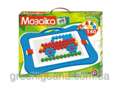 Mosaic for kids No. 6 3381