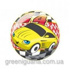 Ball of a plotnotsvetny Wheelbarrow art. ALS-032