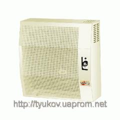 Газовый конвектор АКОГ-3