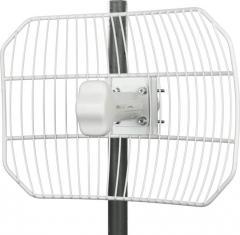 Антенна Ubiquiti AirGrid M2 16dBi, продажа в