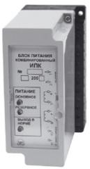 IPK power supply