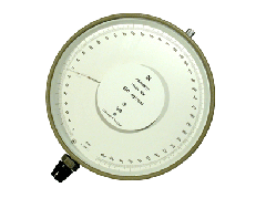 Manometer exemplary mt 1216 1232 price of 1246 of
