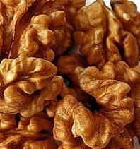 Ядро грецкого ореха , на экспорт