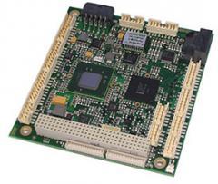 ADLD25PC Intel Atom D525 Dual Core 1,8GHz