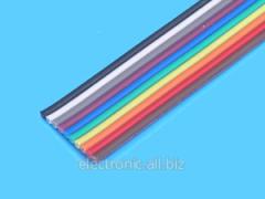 Loop of color RC-10C