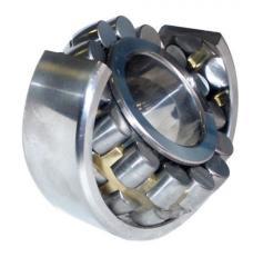 Roller bearings 3608, 53608 in Lutsk