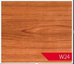Mm W24 100 panel