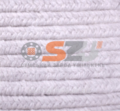 H-1400 CERAMIC CORD FOR DOOR boilers, stoves and