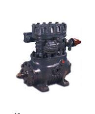 Compressor refrigerating 1P-10 1P10-1-02,