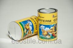 Boterm glue 1 liter