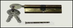 Сердцевина простая 3К 60 мм HIDOOR , сердцевины в замки, Одесса
