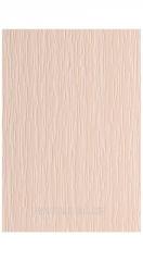 Panel wall C3 beige