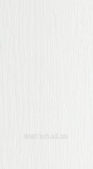 Spotlights vertical C2 white