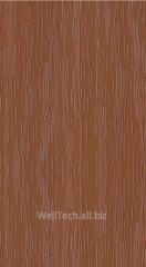 Spotlights vertical C2 light-brown
