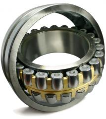 3616 bearings (22316) in stock