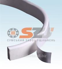 LS-5000 Tape sealing expondirovanny ftoroplast