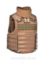 """Bullet-proof vest """"Storm"""