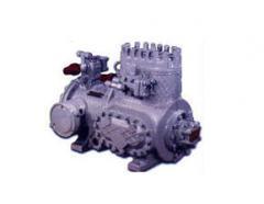 Compressor 5PB7-2-02