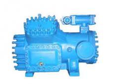 Compressors 4PB14, 4PB20, 4PB28, 4PB35, 4PB36,