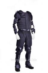 Модульный костюм «ЩИТ»