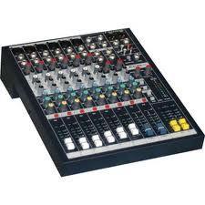 Пульт EPM6 Soundcraft
