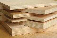 Plywood furniture wholesale