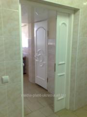 Door medical 03