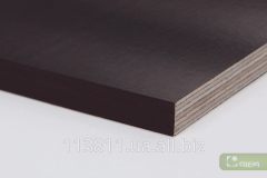 The plywood laminated by wholesale