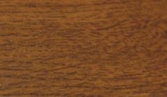 Platband for interroom doors, gold oak