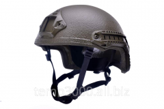 "Helmet of ""M1"