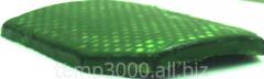 Керамические Бронепластины