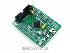STM32 Core103R STM32F103RCT6 paymen